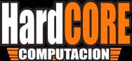 Hardcore Computacion