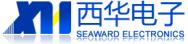 深圳市西華電子有限公司