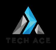 Tech Ace Computer