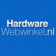 Hardware Webwinkel