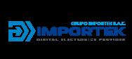 Grupo Importek