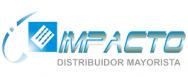 Importaciones Impacto