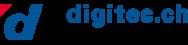 digitec AG