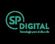 SP Digital