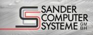 Sander Computer System GmbH