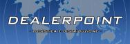 DealerPoint Srl