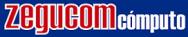 Zegucom Computo