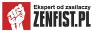 ZENFIST.PL