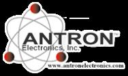 Antron Electronics