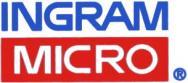 Ingram Micro