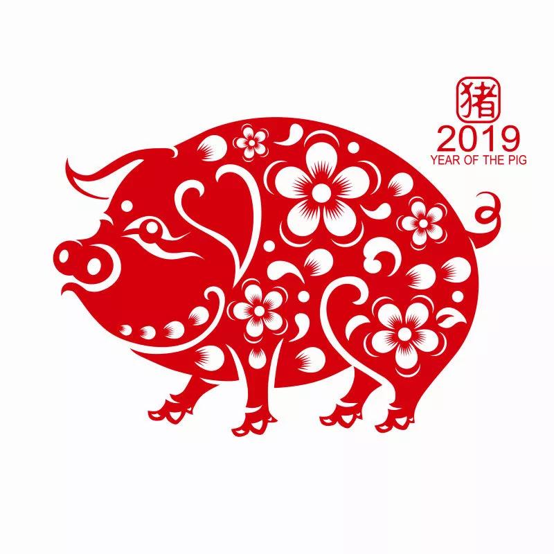 通知   2019春节RMA售后维修服务时间